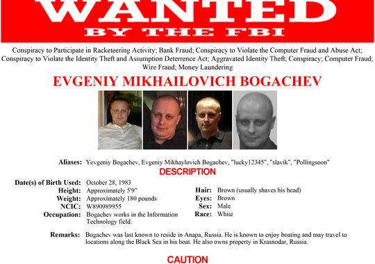 1401829678000-XXX-evgeniy-mikhailovich-bogachev1