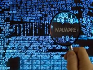 قوقل تنصح بعدم الثقة المُطلَقة في برامج مكافحة الفيروسات