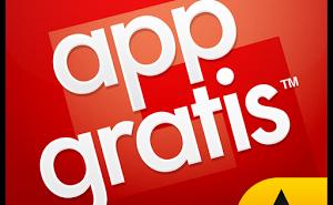 AppGratis أحصل يوميا على تطبيق أندرويد مدفوع مجاناً
