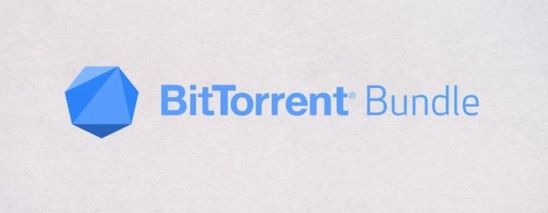 BitTorrent-798x310