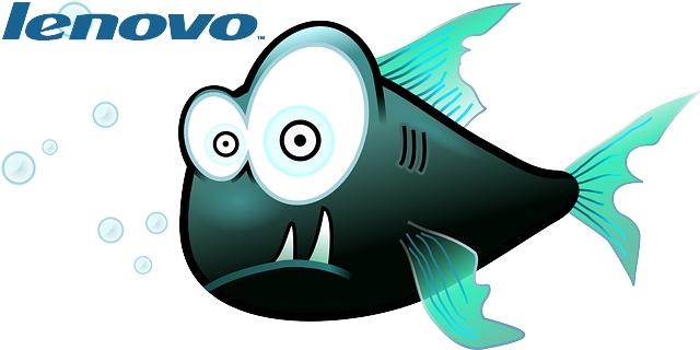 fish-33712_640 copy.png