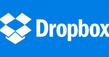 تحديث Dropbox لنظام ويندوز فون بميزة إدارة وإنشاء المجلدات