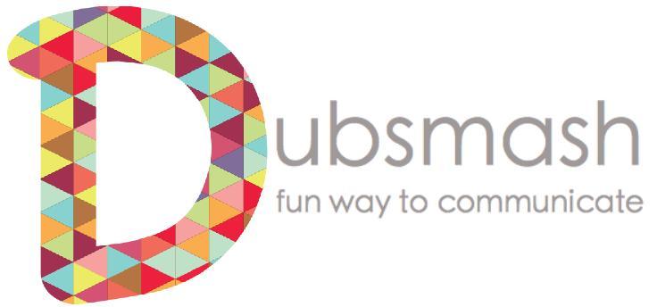 Dubsmash.com