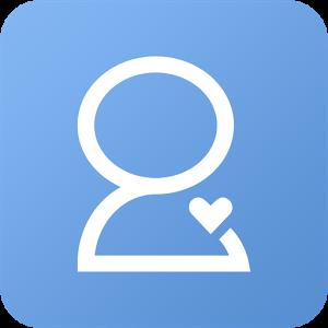 تطبيق FlashChat للدردشة السرية على شبكة WI-FI