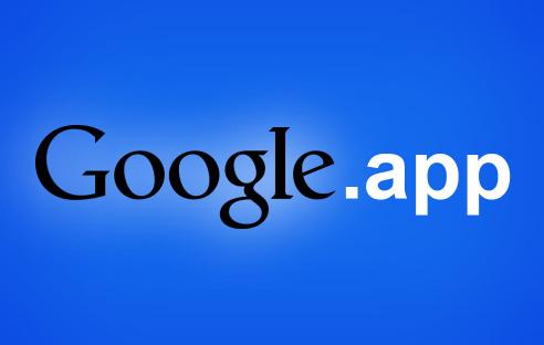 Google-Domain-app_w492_h312