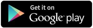 تطبيق Audio Recorder and Editor لتسجيل الأصوات وتحريرها Google-play-300x91.j