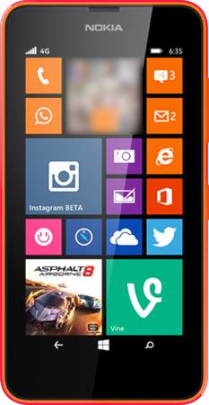Lumia-635-Orange-new-spec-png