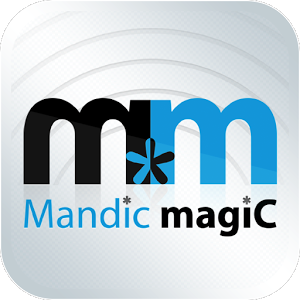 Mandic magiC
