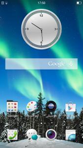 Screenshot_2015-02-14-17-50-39-150