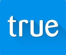تحديث Truecaller بتصميم جديد وأداء بحث جديدة