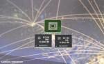 سامسونج تُعلن عن ذاكرة تخزين عالية السرعة ١٢٨ جيجابايت للهواتف