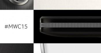 آيسر تُلمّح لإطلاق ساعة ذكية في المؤتمر العالمي للموبايل ٢٠١٥