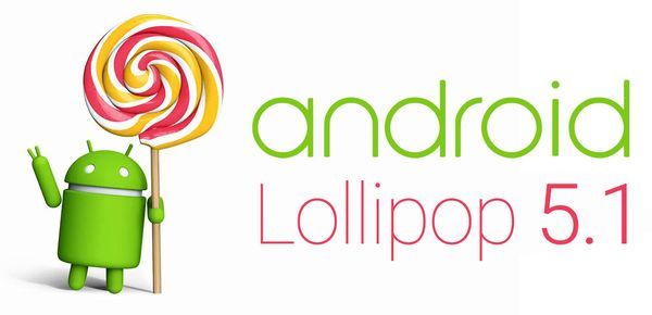 android_lollipop_5.1