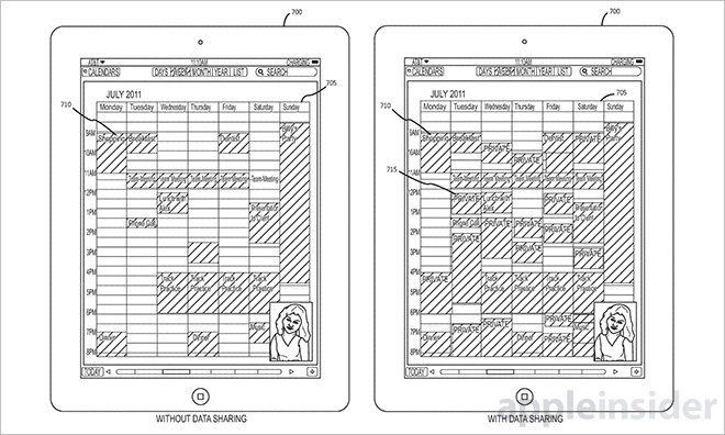 apple_patent-app-sharing