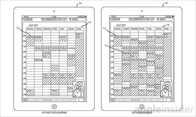 apple_patent-app-sharing