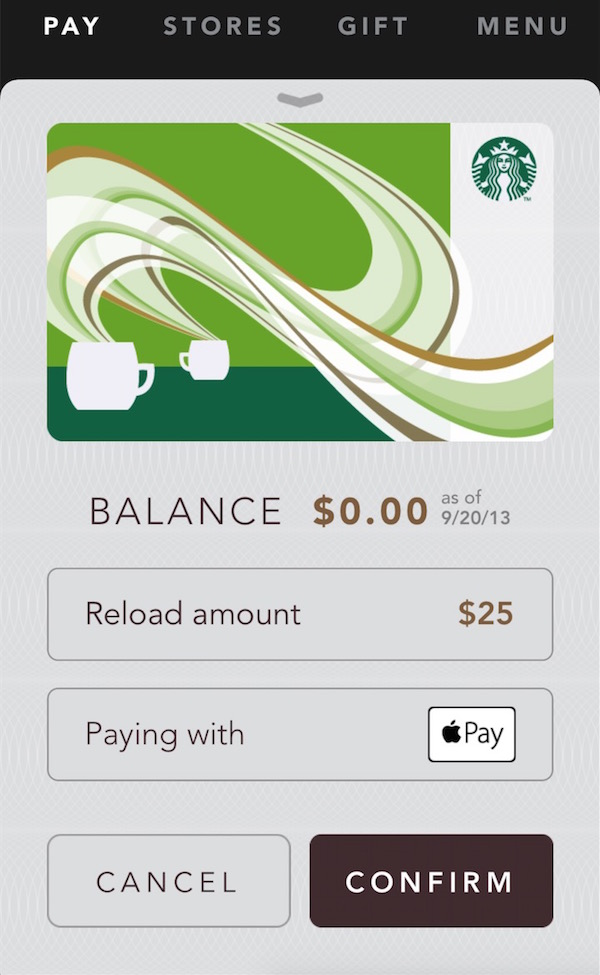 apple_pay_starbucks