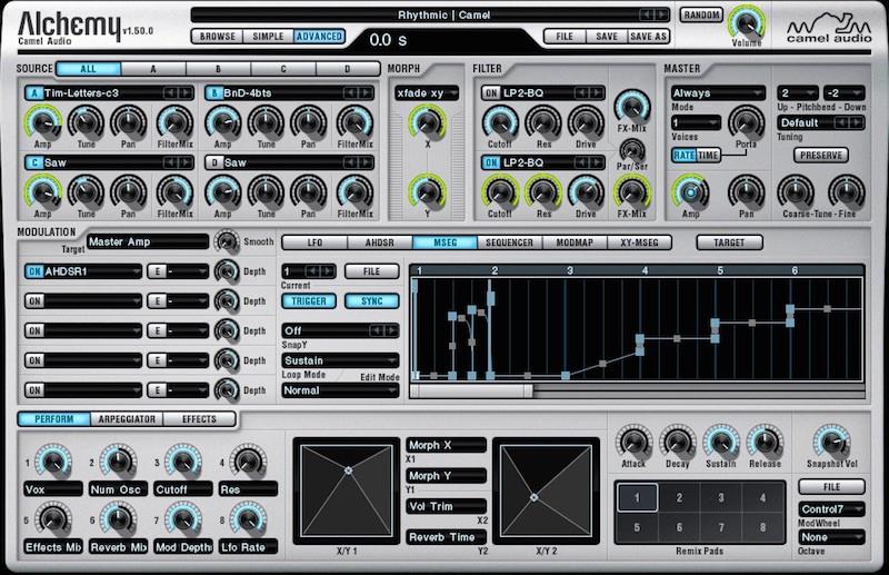 camel_audio_alchemy-800x517