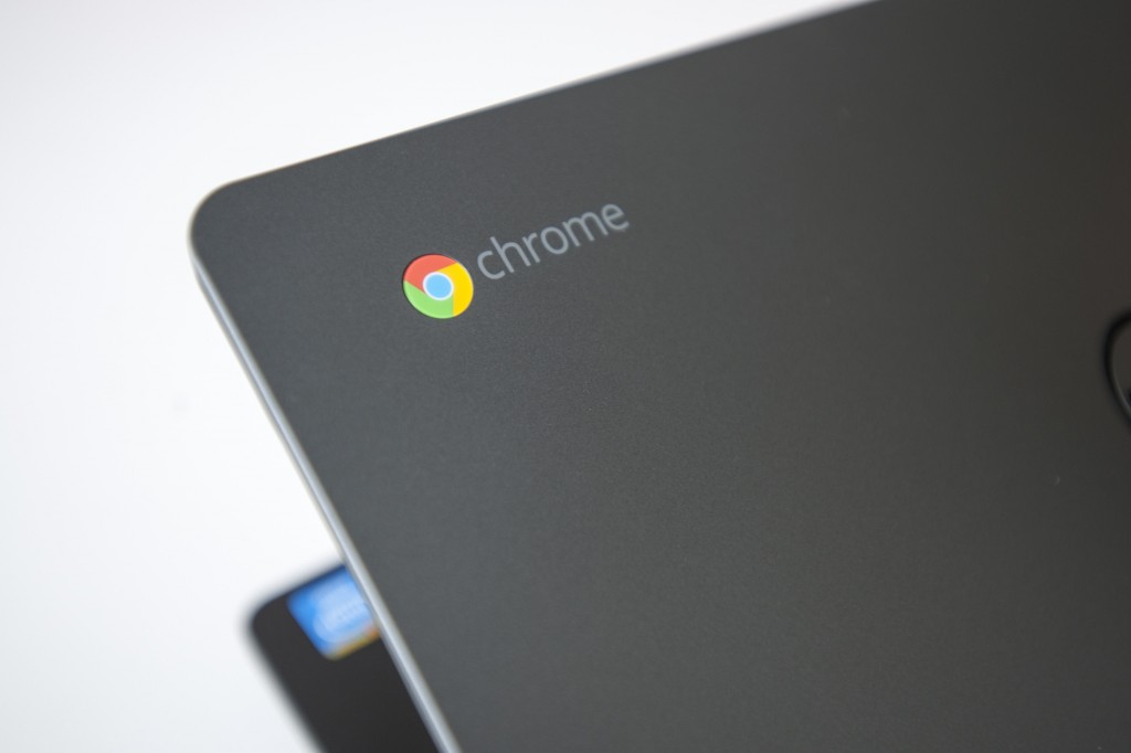 chromebook-icon