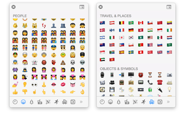 emoji-ios-ox-x-beta