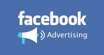 فيس بوك تستقطب مليوني معلن نشط