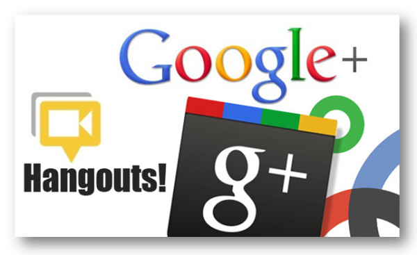 google-plus-hangout2