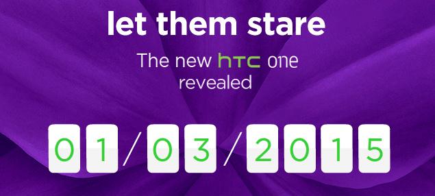 htc-one-m9-