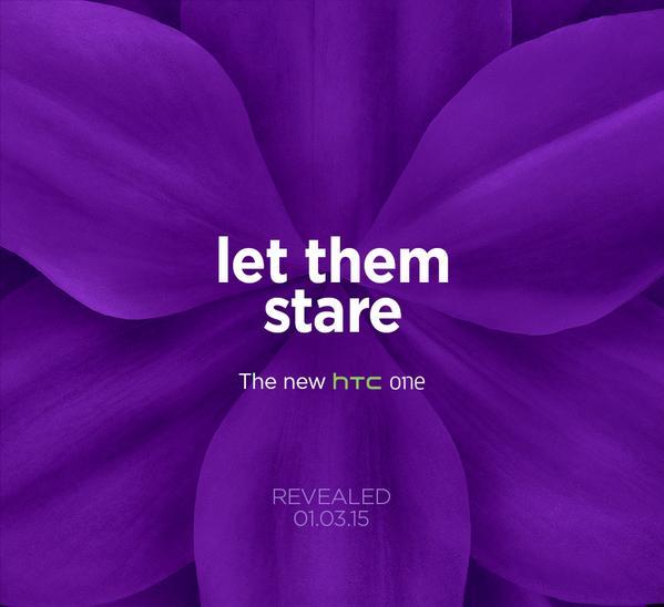 htc-one-m9_date