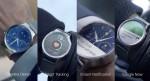 سعر ساعة هواوي الذكية لن يكون معقولًا على الإطلاق