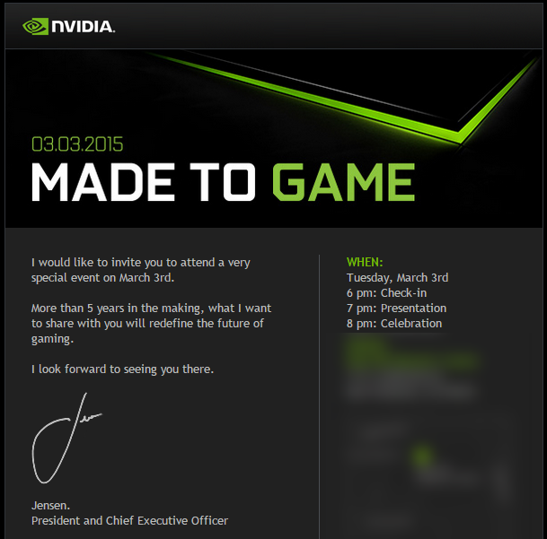 nvidia_march-event_invite