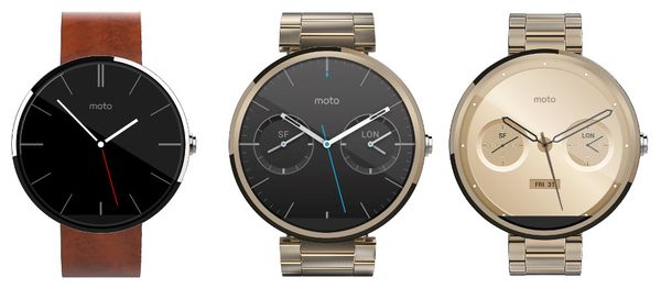 moto-360-metal-colors