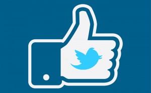 طريقة ربط الفيسبوك بتويتر والعكس – شرح شامل بالصور