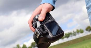 مواقع الصور المجانية ، أكثر من 40 مصدر للصور المجانية عالية الجودة