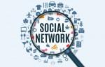 أربع خصائص رئيسية لأي شبكة اجتماعية