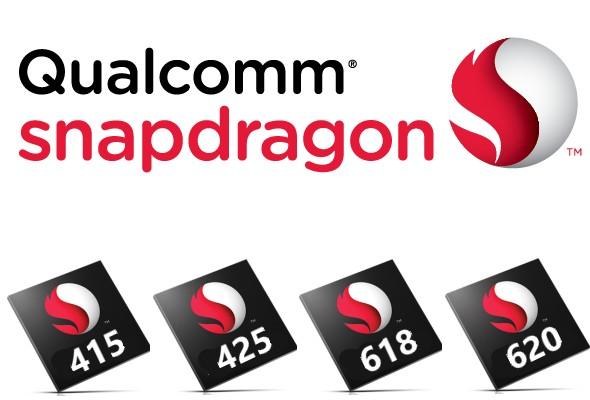 qualcomm-snapdragon-64bit