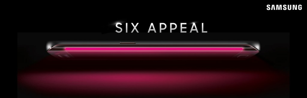 t-mobile_galaxy-s6