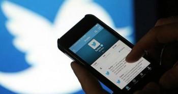 تويتر تنفي نيتها تغيير طريقة ترتيب التغريدات