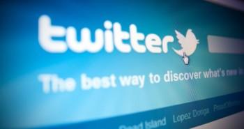 تحديث أمان تويتر لمحاربة الحسابات المزيفة