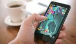 فايبر يطلق الالعاب لكافة المستخدمين حول العالم