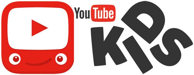 youtubekidsappjt