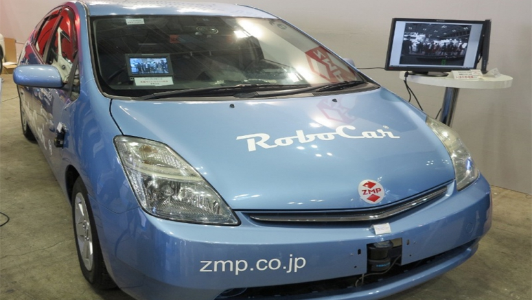 zmp_self-driving_car