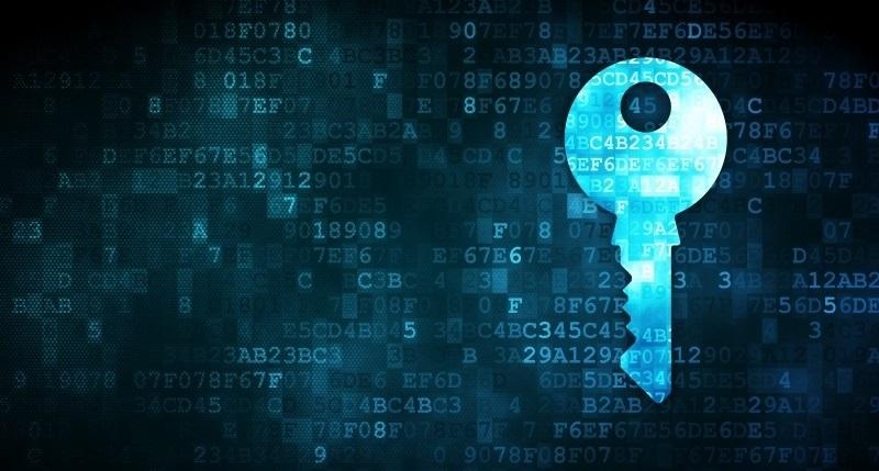 اختراق المواقع الآمنة ثغرة فريك