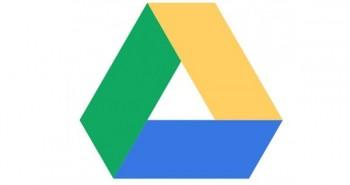 الآن يمكنك تصفح الصور والفيديو من قوقل بلس عبر Google Drive