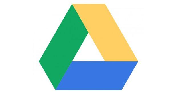 جوجل-درايف-اندرويد