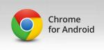 قوقل توقف دعم كروم لمنصة أندرويد 4.0 في منتصف أبريل