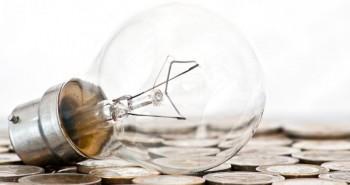 """مبدأ باريتو: خطة """"رائعة"""" لتحسين وضعك المالي"""