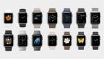 تطبيقات iOS تبدأ في دعم ساعة أبل ووتش
