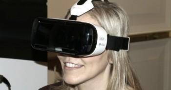 قوقل تطور نسخة خاصة من أندرويد لأجهزة الواقع الافتراضي