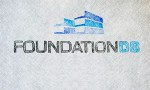 أبل تستحوذ على FoundationDB