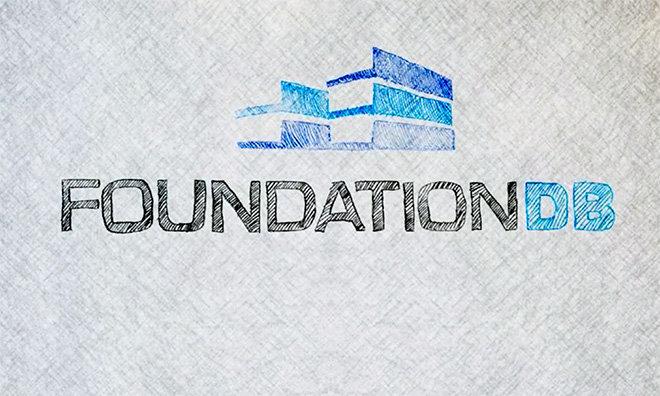 12276-5987-150324-FoundationDB-l