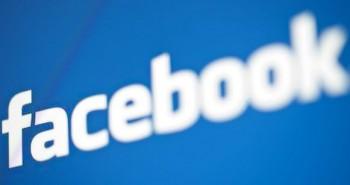 فيسبوك تختبر ميزة القراءة التلقائية للفيديو